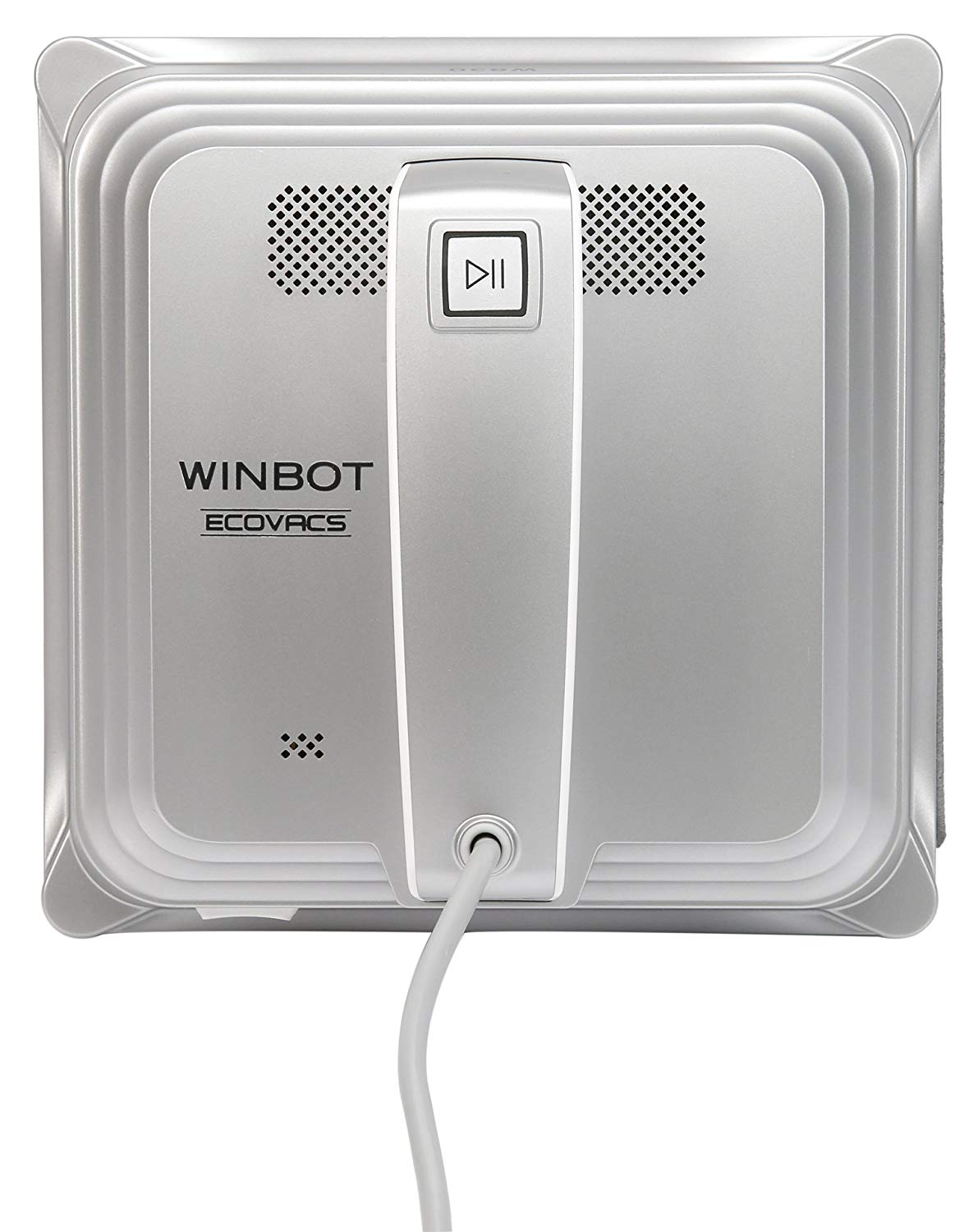 descripcion robot ecovacs winbot