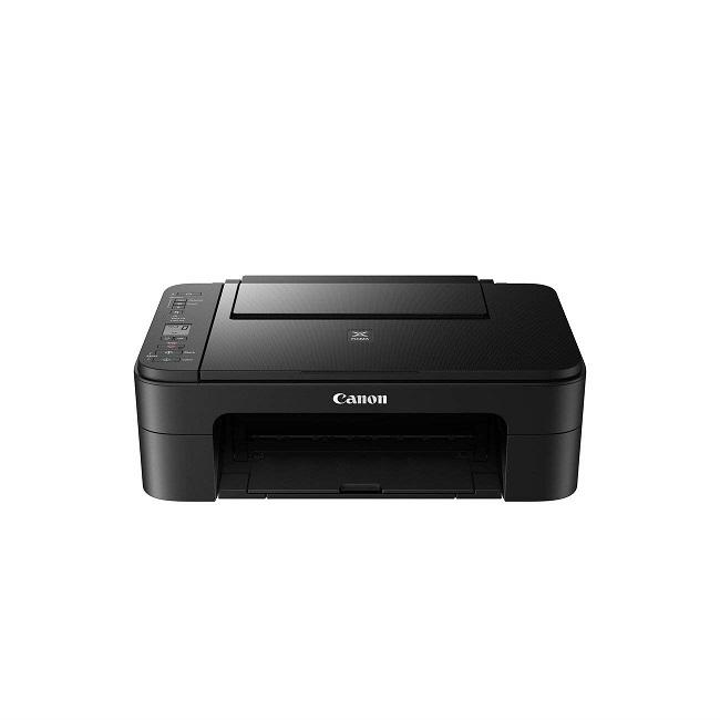 descripcion impresora canon pixma ts3150