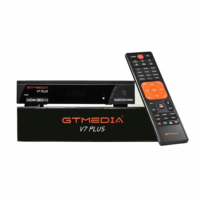 descripcion decodificador gt media v7