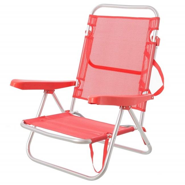 descripcion silla monty lolahome