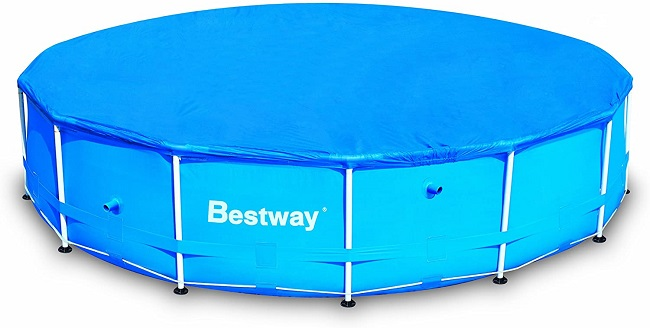 descripcion cobertor bestway