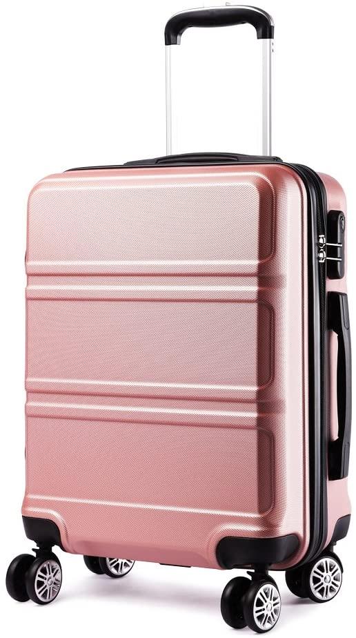 descripcion maleta kono