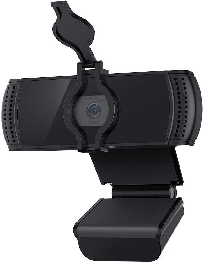 descripcion webcam boifun