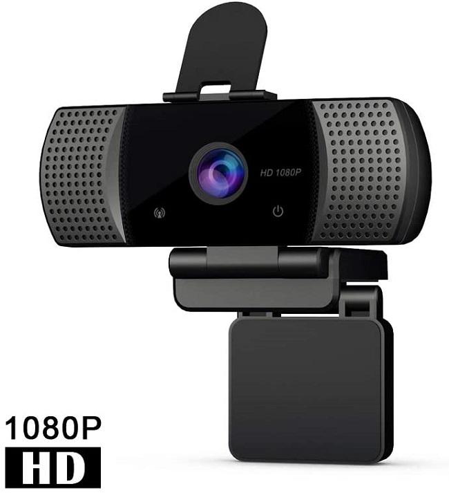 descripcion webcam kogolike