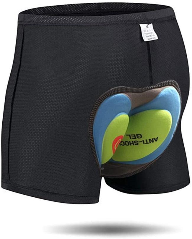 descripcion pantalon toptotn