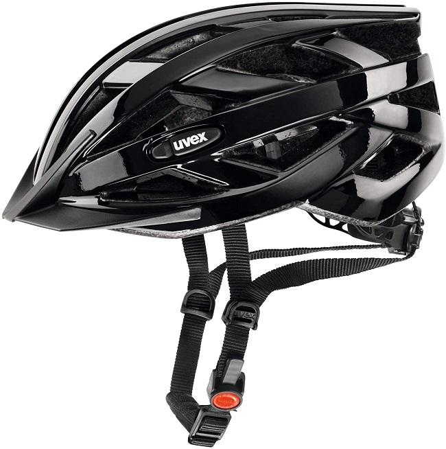 descripcion casco uvex fahrradhelm